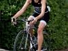 triathlon_lerici_2012_04_b_al_-0529