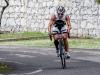 triathlon_lerici_2012_04_b_al_-0533