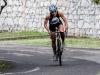 triathlon_lerici_2012_04_b_al_-0534