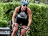 triathlon_lerici_2012_04_b_al_-0536