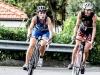 triathlon_lerici_2012_04_b_al_-0544