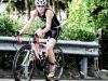 triathlon_lerici_2012_04_b_al_-0547