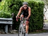 triathlon_lerici_2012_04_b_al_-0554