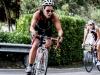 triathlon_lerici_2012_04_b_al_-0556