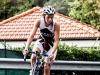 triathlon_lerici_2012_04_b_al_-0559