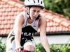 triathlon_lerici_2012_04_b_al_-0562