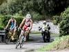 triathlon_lerici_2012_04_b_al_-0564