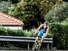 triathlon_lerici_2012_04_b_al_-0565