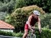 triathlon_lerici_2012_04_b_al_-0580