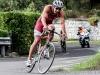 triathlon_lerici_2012_04_b_al_-0586