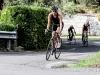 triathlon_lerici_2012_04_b_al_-0588