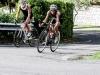 triathlon_lerici_2012_04_b_al_-0591