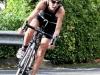 triathlon_lerici_2012_04_b_al_-0592