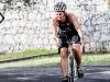 triathlon_lerici_2012_04_b_al_-0599