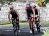 triathlon_lerici_2012_04_b_al_-0600