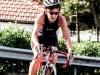 triathlon_lerici_2012_04_b_al_-0617