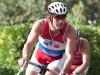 triathlon_lerici_2012_04_b_al_-0619