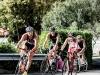 triathlon_lerici_2012_04_b_al_-0620