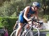 triathlon_lerici_2012_04_b_al_-0621