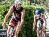 triathlon_lerici_2012_04_b_al_-0624