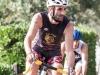 triathlon_lerici_2012_04_b_al_-0625