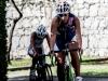 triathlon_lerici_2012_04_b_al_-0631