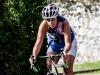 triathlon_lerici_2012_04_b_al_-0632
