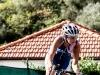 triathlon_lerici_2012_04_b_al_-0633