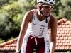 triathlon_lerici_2012_04_b_al_-0635