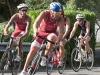 triathlon_lerici_2012_04_b_al_-0636