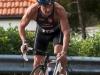 triathlon_lerici_2012_04_b_al_-0641