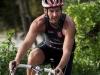 triathlon_lerici_2012_04_b_al_-0643