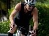 triathlon_lerici_2012_04_b_al_-0644