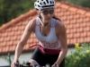 triathlon_lerici_2012_04_b_al_-0646