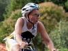 triathlon_lerici_2012_04_b_al_-0650