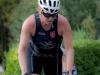 triathlon_lerici_2012_04_b_al_-0655