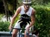triathlon_lerici_2012_04_b_al_-0657
