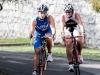 triathlon_lerici_2012_04_b_al_-0664