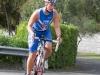 triathlon_lerici_2012_04_b_al_-0667