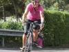 triathlon_lerici_2012_04_b_al_-0669
