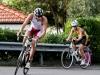 triathlon_lerici_2012_04_b_al_-0670