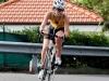 triathlon_lerici_2012_04_b_al_-0671