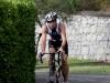 triathlon_lerici_2012_04_b_al_-0675