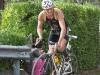 triathlon_lerici_2012_04_b_al_-0679