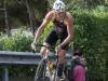 triathlon_lerici_2012_04_b_al_-0680