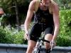 triathlon_lerici_2012_04_b_al_-0681