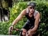 triathlon_lerici_2012_04_b_al_-0685