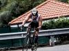 triathlon_lerici_2012_04_b_al_-0692