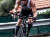 triathlon_lerici_2012_04_b_al_-0693