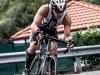 triathlon_lerici_2012_04_b_al_-0694